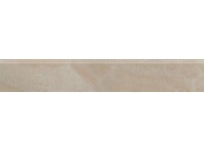 Kerlife ceramicas Bremen Rod. Cream