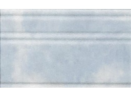 Kerlife ceramicas Bremen Zoc. Onix-R Sky