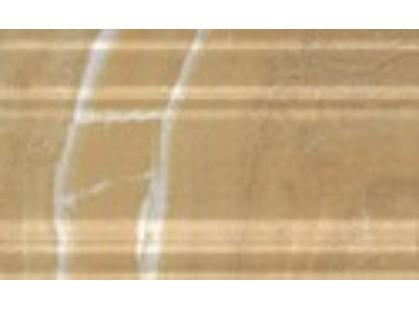 Kerlife ceramicas Bremen Zoc. Onix-R Honey