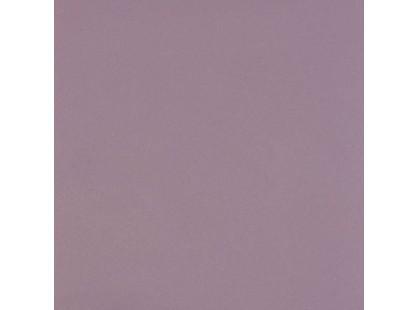 Kerlife ceramicas Candy Violet