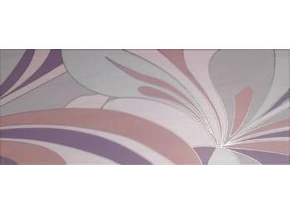 Kerlife ceramicas Candy Dec. Cloe 2 Violet