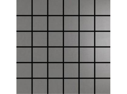 Kerlife ceramicas Concrete Dec. Malla Grey