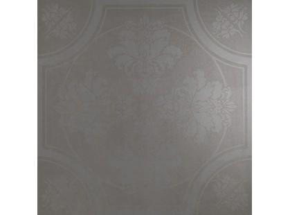 Kerlife ceramicas Concrete Dec. Zar Grey