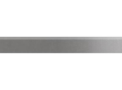 Kerlife ceramicas Concrete Rod. Grey