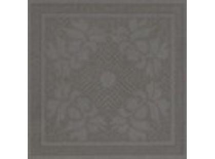 Kerlife ceramicas Concrete Tac. Zar Grey