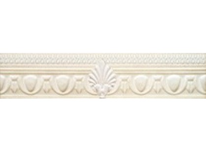 Kerlife ceramicas Crema marfil Cen. Carlo Marfil