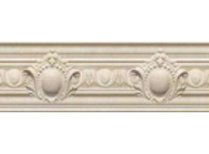 Kerlife ceramicas Crema marfil Cen. Rev. Carlo Marfil