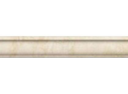 Kerlife ceramicas Crema marfil Mold. Crema-R Marfil