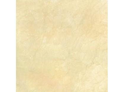 Kerlife ceramicas Crema marfil Pav. Suprema