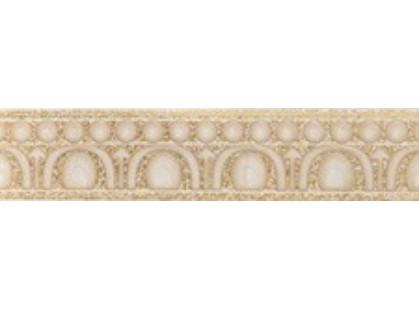 Kerlife ceramicas Daino royal Cen. Versalles-p Crema