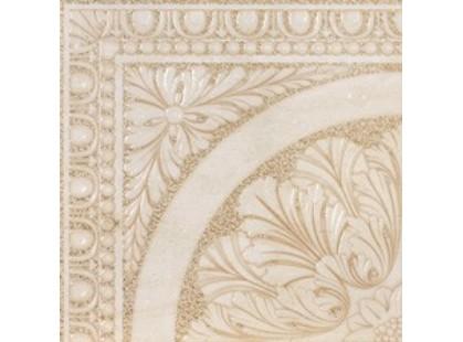 Kerlife ceramicas Daino royal Ros. Versalles Crema