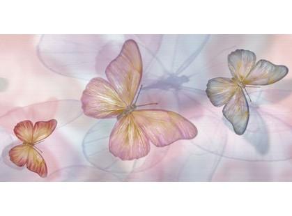 Kerlife ceramicas Dreams Decor  Butterfly