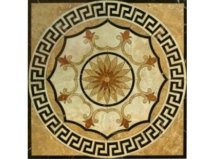 Kerlife ceramicas Ducal Ros. Palatino