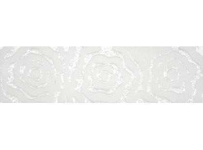 Kerlife ceramicas Elegance Cen. Rosen Blanco
