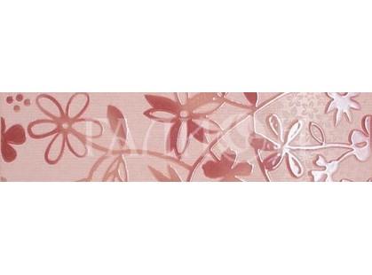 Kerlife ceramicas Elegance Cen. Samara Rosa