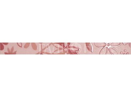 Kerlife ceramicas Elegance Lis. Samara Rosa