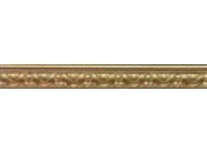 Kerlife ceramicas Emperador List. Majestic Gold