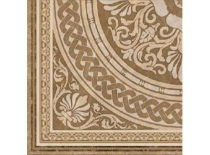 Kerlife ceramicas Emperador Pav. Majestic-D Crema