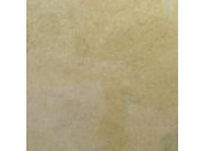 Kerlife ceramicas Hera Pavimento Crema Marfil