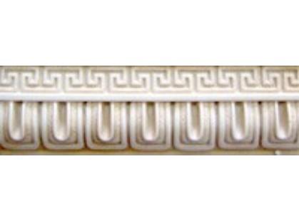 Kerlife ceramicas Madrid Cen. Mikonos-2 Beige