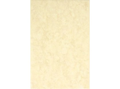 Kerlife ceramicas Madrid Rev. Beige Fuerte