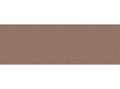 Kerlife ceramicas Mosaic lux Rev. Cacao