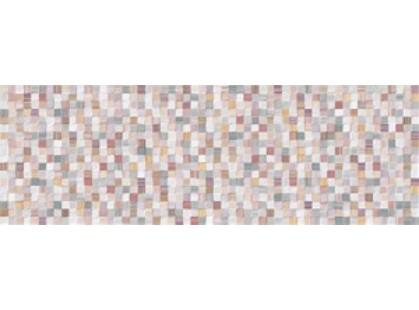 Kerlife ceramicas Mosaic lux Rev. Mosaic Square Mix