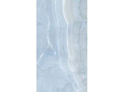 Kerlife ceramicas Onix-R Blue