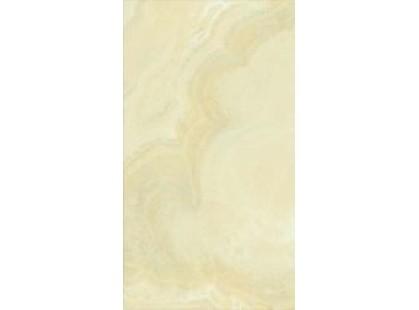 Kerlife ceramicas Onix-R Crema