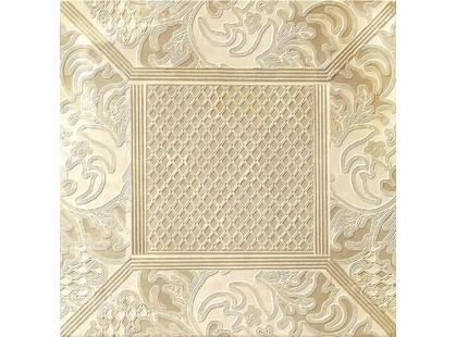 Kerlife ceramicas Onix-R Reims Decor Honey