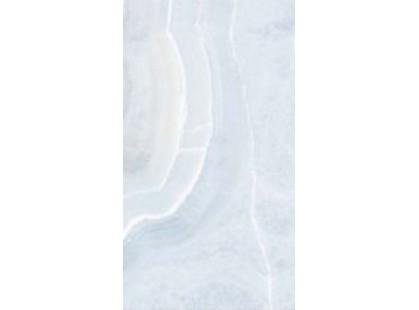 Kerlife ceramicas Onix-R Sky
