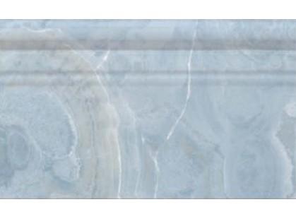 Kerlife ceramicas Onix-R Zocalo Blue