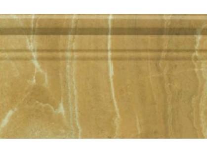 Kerlife ceramicas Onix-R Zocalo Honey