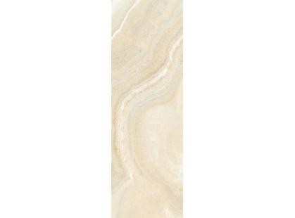 Kerlife ceramicas Onix Sky Rev. Cream