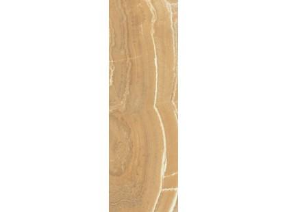 Kerlife ceramicas Onix Sky Rev. Honey