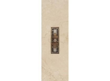 Kerlife ceramicas Portoro Dec. Medici Marfil