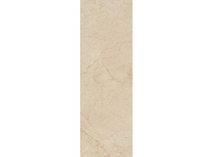 Kerlife ceramicas Portoro Rev. Crema-R Marfil