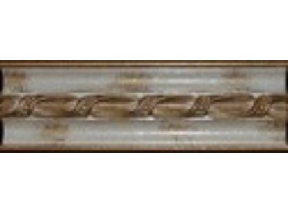 Kerlife ceramicas Silk Cen. Belloni Oro-2