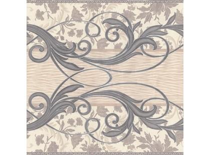 Kerlife ceramicas Silk Dec. Fiona из 3-x шт.