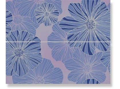 Керлайф Splendida Panno Azul