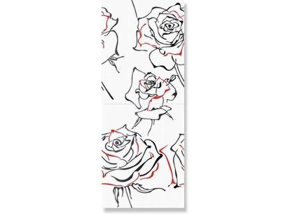 Керлайф Splendida Panno Rosa