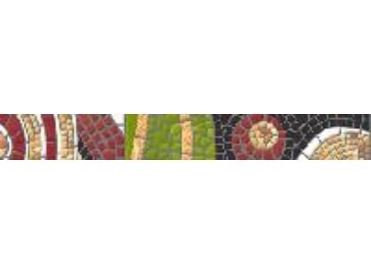 Keros Fresh Cen Gaudi