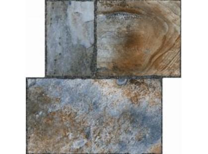 Keros Megalitic Petrol