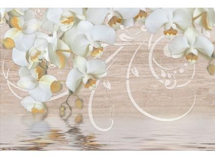 Keros Nectar Decor Relax ( из 2 шт)