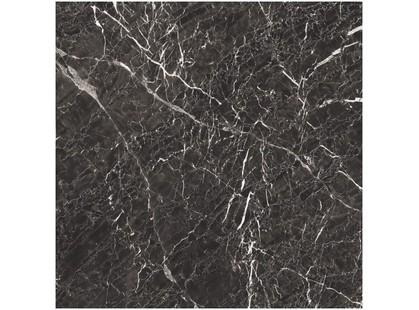 Kerranova Black And White Black Лаппатированный 2m61/LR