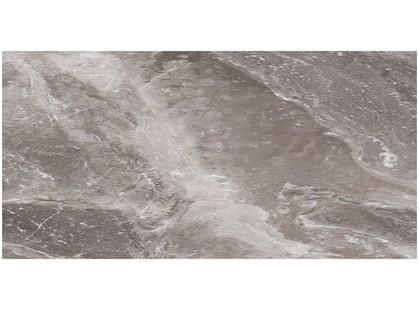 Kerranova Black And White Grey Лаппатированный 2m62/LR