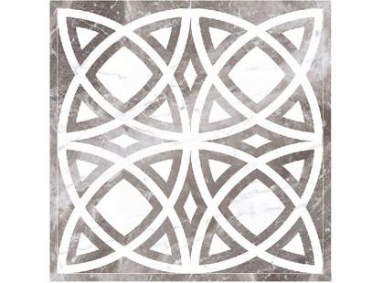 Kerranova Black&White lappato 2m62/d01