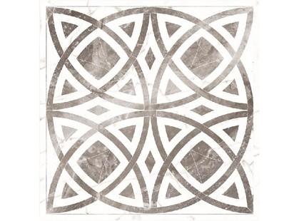 Kerranova Black&White lappato K-60/LR/d01 (2m60/LR/d01)