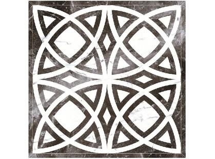 Kerranova Black&White lappato 2m61/d01