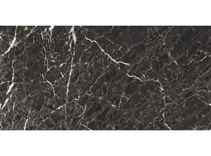 Kerranova Black&White lappato 2m61/LR Black